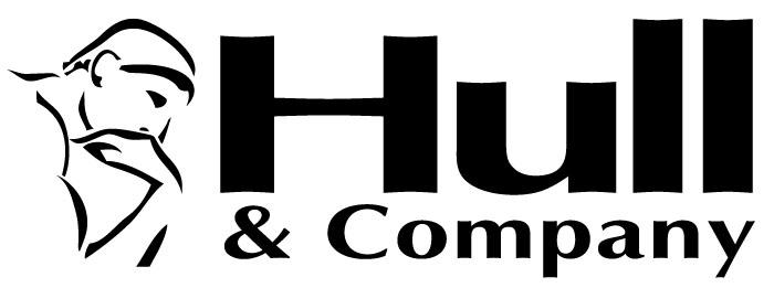 Hull & Company, LLC Tampa Bay Branch PRODUCER AGREEMENT THIS PRODUCER AGREEMENT (this Agreement ), dated as of, 20, is made and entered into by and between Hull & Company, LLC, a Florida corporation