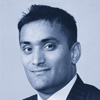 Sanjeev Shah (Portfolio Manager to ust 2012) joined Fidelity in 1996 as a research analyst.