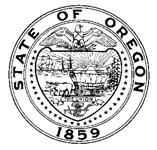 O Oregon July 21, 2006 TO: FROM: Theodore R.