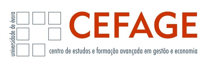 CEFAGE-UE Working Paper 2015/07 Flat Tax, the solution?