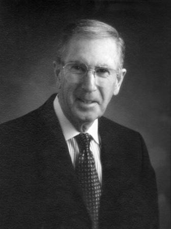 Howard E. Dransfield Mr. Dansfield is a retired Mobil Oil Corporation executive with more than 35 years experience in national sales and marketing. He is a graduate of Brigham Young University.