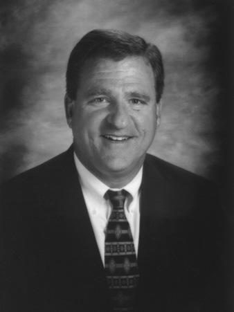 Prior to WCF, he worked for the Utah Legislative Auditor General. Mr. Lloyd holds a bachelor s degree in finance, a juris doctorate and master of business administration from the University of Utah.
