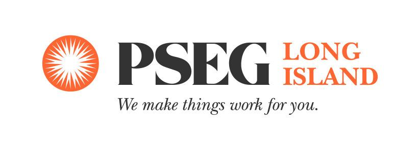2018 PSEG Long Island We ll Pay Your Bill Sweepstakes NO PURCHASE NECESSARY TO ENTER OR WIN. A PURCHASE OR PAYMENT OF ANY KIND WILL NOT IMPROVE YOUR CHANCES OF WINNING.