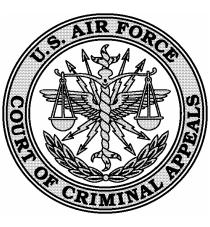 prejudicial to the substantial rights of the appellant occurred. 6 Articles 59(a) and 66(c), UCMJ, 10 U.S.C. 859(a), 866(c).