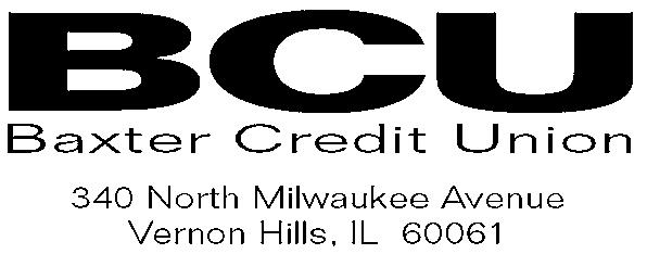 CUNA Mutual Group 1991, 2006, 09, 10, 12 All Rights Reserved VISA SIGNATURE CONSUMER CREDIT CARD AGREEMENT In this Agreement, Agreement means this Consumer Credit Card Agreement.
