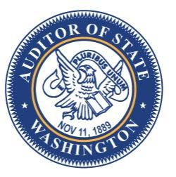 ABOUT THE STATE AUDITOR'S OFFICE The State Auditor's Office is established in the state's Constitution and is part of the executive branch of state government.