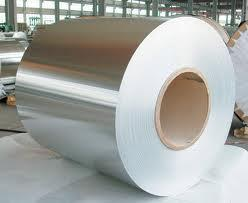 8) CRFH Coils PRODUCT GRADES APPLICATION IS 513 (Full Hard)