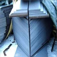 Laminations Other related industries APPLICATION 10)
