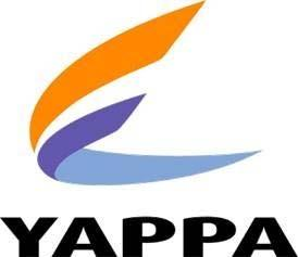 ownership of YAPPA Corporation,