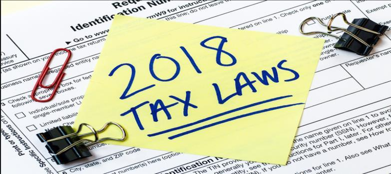 1099-MISC A Form 1099-MISC reports miscellaneous income that is not reportable on other 1099 forms.