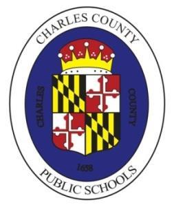 Charles County