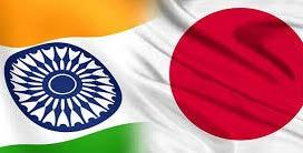 India and Japan agree to collaborate in defence production including on dual use technologies India and Japan have agreed to collaborate closely in defence production, including on dual-use