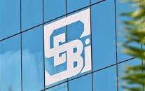 SEBI likely to tighten listing norms Capital market regulator SEBI is likely to propose the tightening of listing criteria on the stock exchanges, at its upcoming board meeting on September 18.