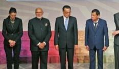 Maritime focus for India, ASEAN The ASEAN-India Commemorative Summit is going to take place on January 25.