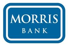 "ELECTRONIC FUND TRANSFER DISCLOSURE AND AGREEMENT YOUR RIGHTS AND RESPONSIBILITIES www.morris.bank For purposes of this disclosure and agreement the terms ""we"", ""us"" and ""our"" refer to Morris Bank."