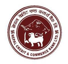 Annexure 2 NEPAL CREDIT AND COMMERCE BANK LTD.