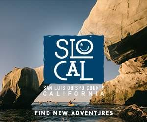 Visit SLO CAL Activity Report, February 2018 - Industry Engagement - Visit SLO CAL Launches New SLOCAL.