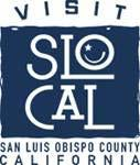 MINUTES Visit SLO CAL Board of Directors Visit SLO CAL Board of Directors Meeting Minutes Wednesday, January 17, 2018 8:30am Holiday Inn Express, Paso Robles 2455 Riverside Ave, Paso Robles, CA 93446