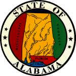 Alabama Department of Revenue AGA Presentation Individual Income Tax Fall, 2011 James Lucy Director Individual and Corporate Tax Division My Alabama Taxes https://myalabamat