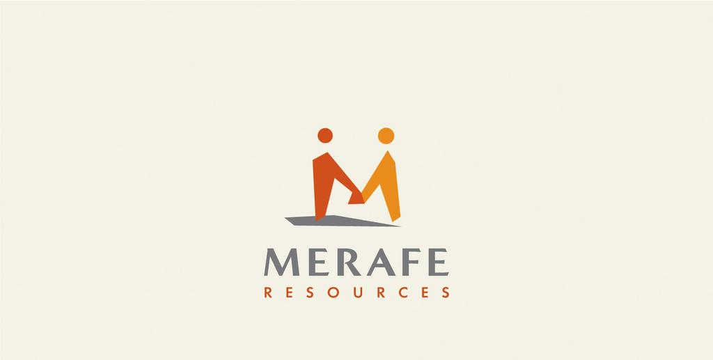 Merafe Resources Limited Terms of Reference of the Audit and Risk