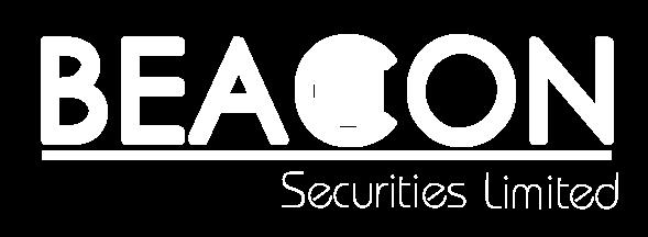 Yes No Does Beacon Securities beneficially own more than 1% of equity securities of the issuer?