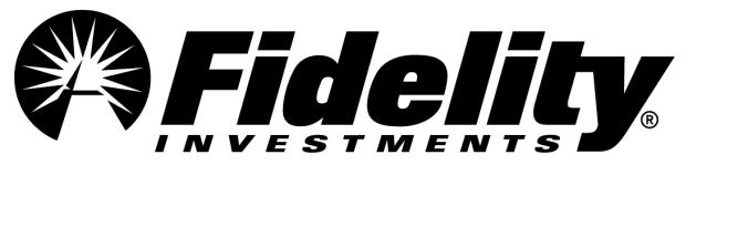 Fidelity Advisor Strategic Dividend & Income Fund Class A (Fund 1321) Class T (Fund 1324) Class B (Fund 1322) Class C (Fund 1323) January 29, 2008 Like securities of all mutual Class A, Class T,