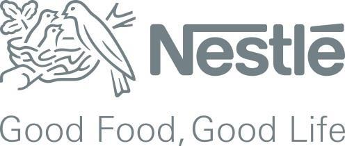 NESTLÉ FINANCE INTERNATIONAL LTD.