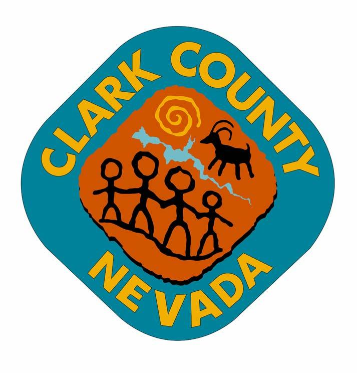 OFFICIAL STATEMENT $85,000,000 CLARK COUNTY, NEVADA HIGHWAY REVENUE