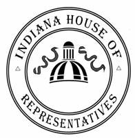 This publication was produced by the Publications Office of the Indiana House of Representatives Democrat