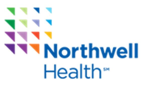 Northwell Health, Inc.