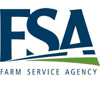 Invited Government Agencies include: Federal Emergency Management Agency (FEMA) Nebraska Emergency Management Agency (NEMA) USDA Farm Services Agency (FSA) USDA Rural Development US Small Business