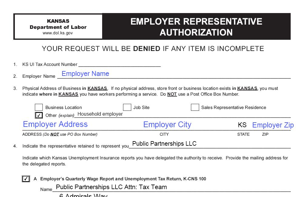 Irs Form Ss 4 Application For Employer Identification No Pdf