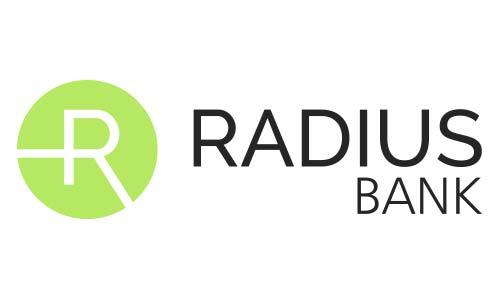 RADIUS BANK ONLINE BANKING SERVICES AGREEMENT IMPORTANT INFORMATION ABOUT THIS AGREEMENT THIS AGREEMENT APPLIES TO CONSUMER, NON-BUSINESS USERS OF RADIUS BANK S ONLINE BANKING SERVICES ONLY.