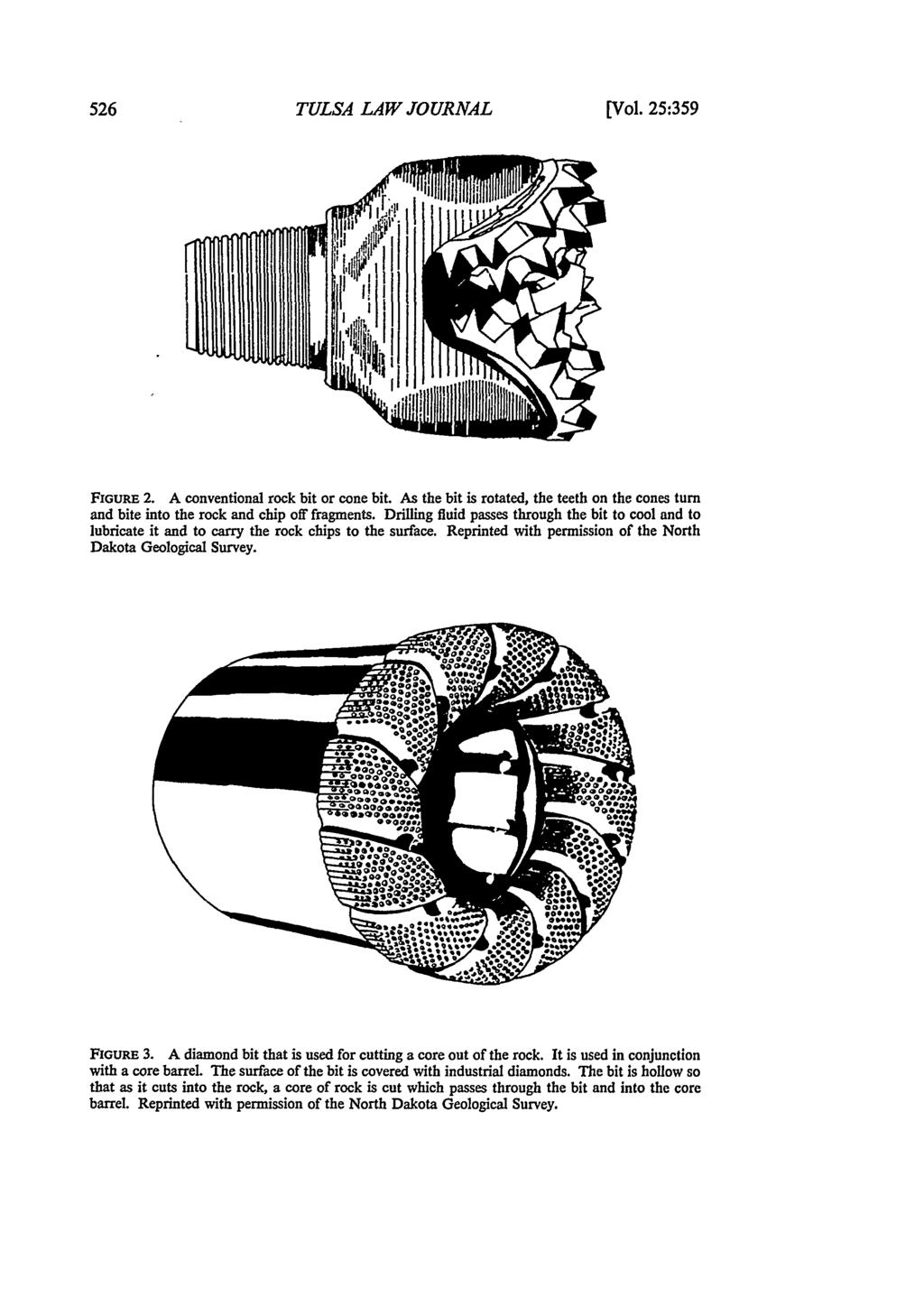 The Anatomy of an Oil and Gas Drilling Contract - PDF