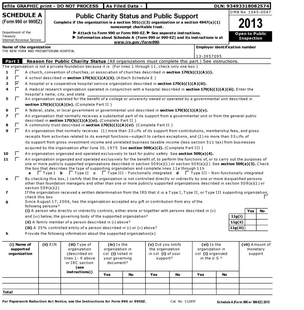 Generally Cannot Redact The Information On The Form Inspection