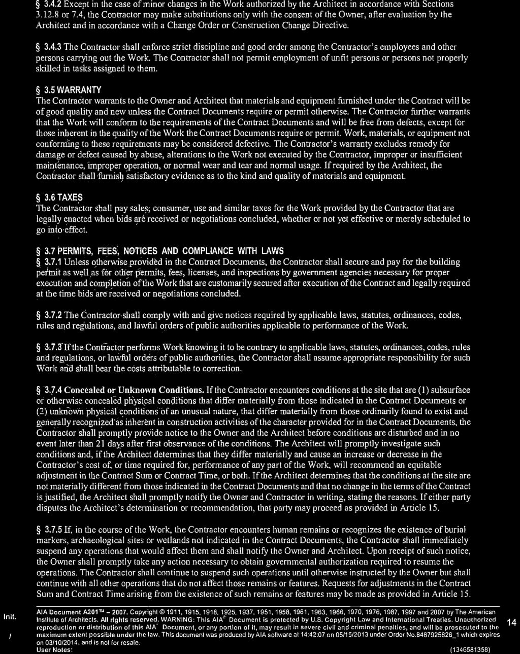Partners project identification project identification pdf 34 publicscrutiny Images