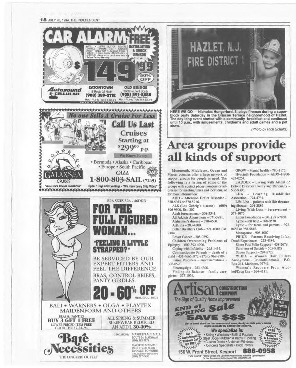 For about 37 years a huge sewer pdf 1 8 july 20 1994 the ndependent car alarmnstallaton 8 shock sensor a fandeluxe Images