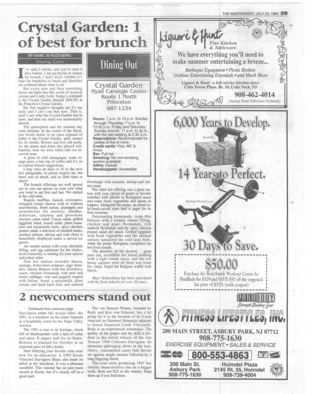 For about 37 years a huge sewer pdf the ndependent july 20 1994 3 9 c r y s t a l g a r d e n 1 o f b e s t f o fandeluxe Choice Image