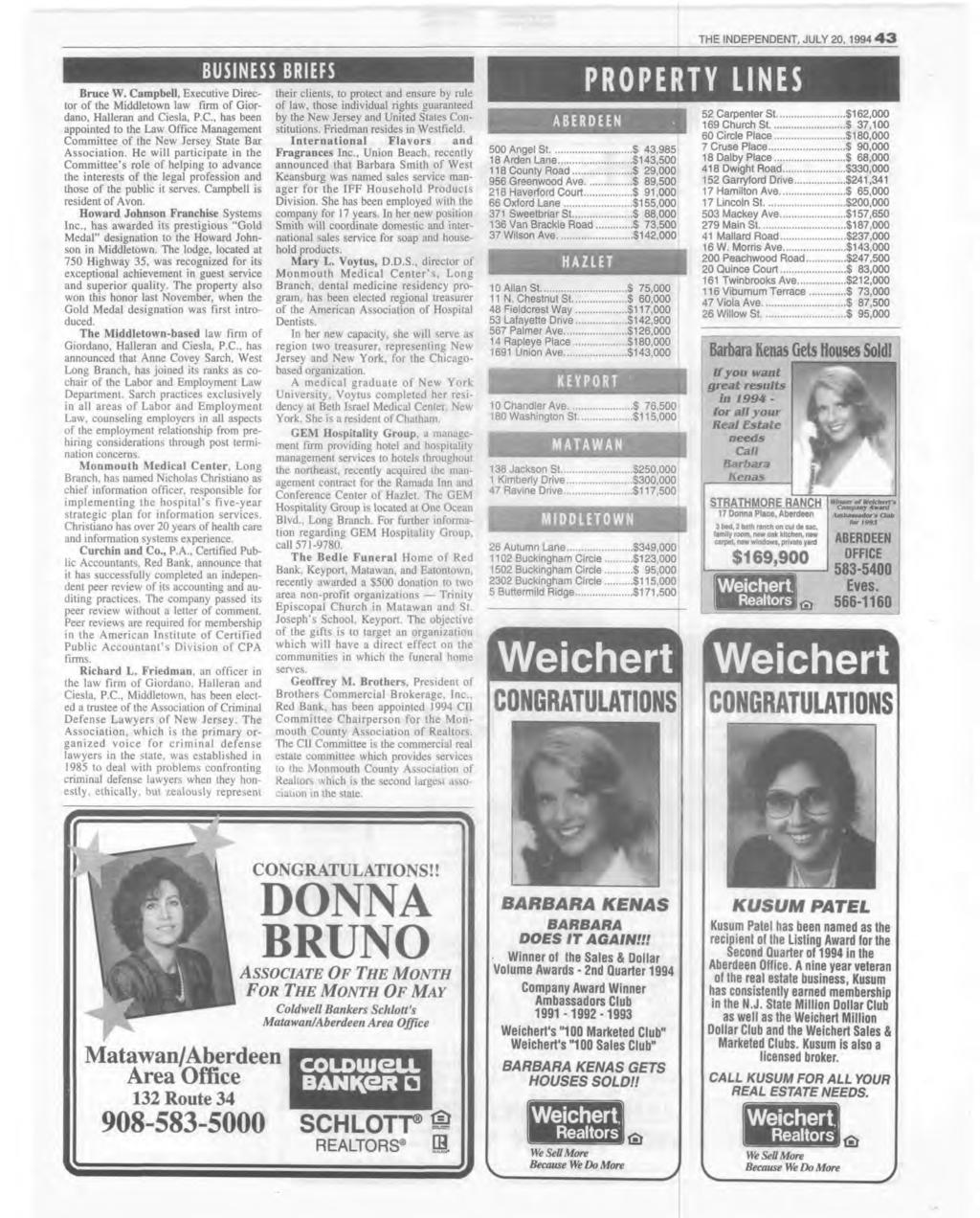 For about 37 years a huge sewer pdf the ndependent july 20 1994 4 3 bruce w campbell executive director fandeluxe Images