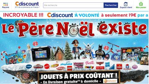 30 December 2014 Cnova Exhibit 1: Cdiscount.fr Screenshot Exhibit 2: Extra.com.br Screenshot Source: Cdiscount.fr Source: Extra.com.br Exhibit 3: Pontofrio.