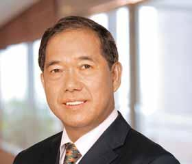 0 BOARD OF DIRECTORS PROFILE ANNUAL REPORT 2009 YBHG DATO IR LEE MIANG KOI AGED 56, MALAYSIAN NON-INDEPENDENT NON- EXECUTIVE DIRECTOR OF PNHB AND CHIEF OPERATING OFFICER OF SYABAS YBhg Dato Ir Lee