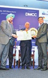 India RETAIL Reliance Digital was awarded Consumer Durables Retailer of the Year at Star Retailer Awards DIGITAL SERVICE Reliance Jio ranked 17 th in the American business magazine Fast Company s 50