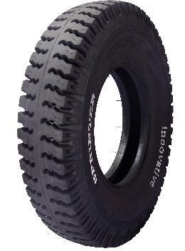 Segment Sample Product Image Range TRUCK AND BUS TYRES: SPRINTER Range SPRINTER (LUG) ITS-888 (S/L) ITL-444 (LUG) ITR-222 (RIB) ITS-777