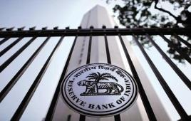 RBI to bring Lokpal to NBFC customers The Reserve Bank announced the launch of mechanism such as 'Lokpal' for the customers of non-banking financial companies, which will come into existence by the