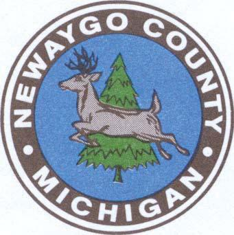 County of Newaygo, Michigan Year Ended