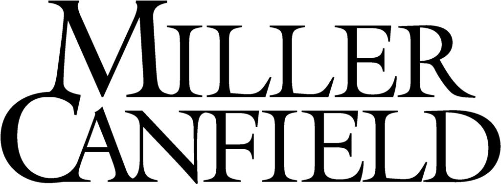 Founded in 182 by Sidney Davy Miller PUL MICHEL COLLINS TEL (17) 8-908 FX (17) 7-60 E-MIL collinsp@millercanfield.com Miller, Canfield, Paddock and Stone, P.L.C. One Michigan venue, Suite 900 Lansing, Michigan 89 TEL (17) 87-2070 FX (17) 7-60 www.